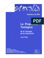 proposta_teologica