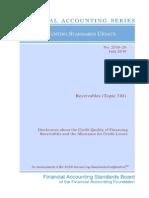 PAS_001.pdf