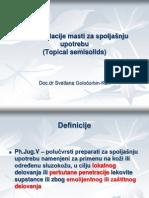 8.-FT-Masti-FT-III-2014.ppt
