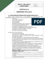 CAPITOLUL III.doc