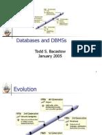 DBMS_1.ppt