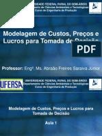 MODELAGEM DE CUSTOS PLTD - 1.pdf
