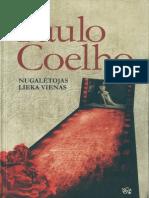 Paulo.Coelho.-.Nugaletojas.lieka.vienas.2010.LT.pdf