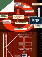 metodocientifico-110905012059-phpapp02.ppt