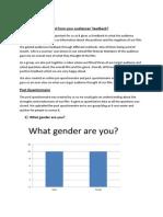 Evaluation Question 3.docx