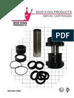 Swivel Tool Catalog