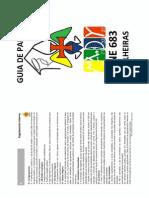 GUIA DOS PAIS 2014.pdf