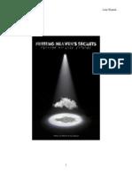 Freeing Heaven's Secrets (Sneak Peek)