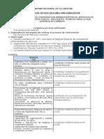 Proc Nº 025 Ing Civil Asist Técnico SGCaminos