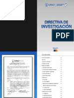 Directiva_Investigacion2014.pdf