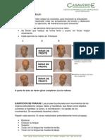 EJERCICIOS DE CUELLO.docx