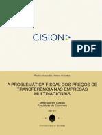 A PROBLEMÁTICA FISCAL DOS PREÇOS DE TRANSFERÊNCIA NAS EMPRESAS MULTINACIONAIS.pdf