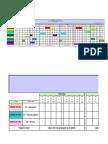 Courses Timetable January 2015 5 Jan. 2014 (1)