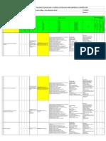 1 Formato Matriz IPECR_1