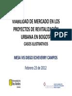 Presentacion Cenac Mesa Vis Dec Febrero 2012 (1)