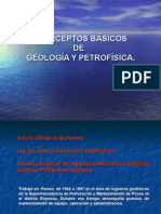 PreReGeof1.4 (Geol Petrof)(I)