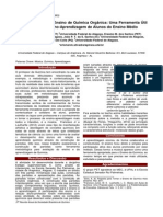 ED 032.pdf