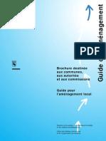 agr_raumplanung_arbeitshilfen_planungswegweiser_fr.pdf