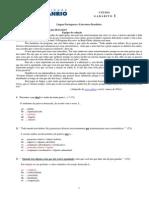 Vestibular_2014-2_Prova_25-5-2014-Gabarito_1_1a_etapa