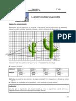 TP 3 Prop en geometr°a