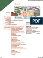 Myanmar Business and Economy.pdf