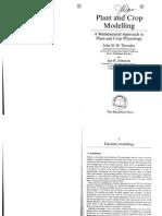 Dynamic Model - Thornley.Ch.1.2.PDF