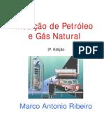 4 Medicao Petroleo Gas Natural Ribeiro