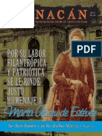 Revista Nacán No 24