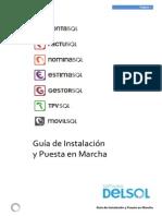 Guia de instalacion y puesta en marcha 2014.pdf