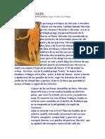 EL MITO DE HÉRCULES.docx