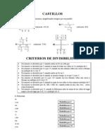 divisibilidad-potencias (1)