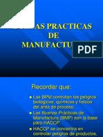 16 - Buenas Practicas