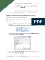 2.+FASE+II+-+Creación+y+personalización+de+procesos+a+través+de+Macros