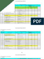 2013annualinvestmentplan(RDC ENDORSED)
