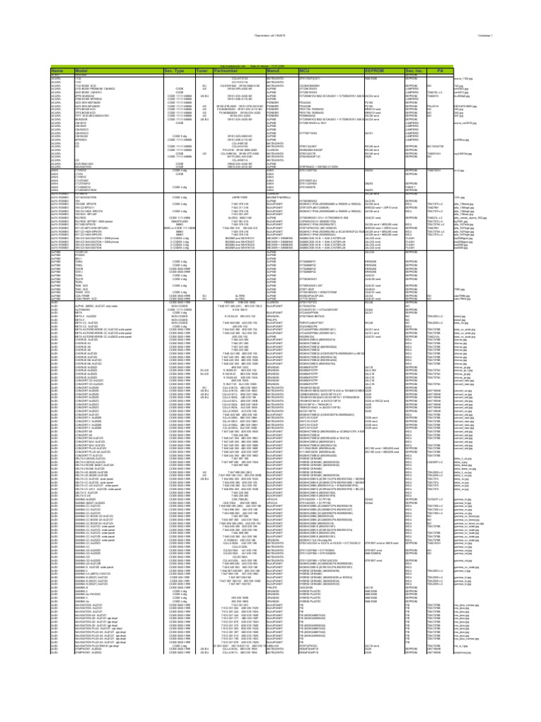 Radio Car Base Electronic Engineering Computing Tda7560 Amplifier Circuit Wiring Diagram Must Know