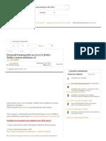 Manual Posgraduando PPGDA r2013