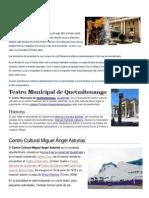 5 Teatros de Guatemala.docx