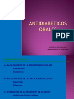 antidiabeticosorales-111103005329-phpapp01
