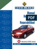 SENTRA 2002.pdf