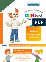Lectia-1-Copilaria-si-alimentatia-sanatoasa.pdf