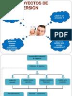 Evalua-Proyectos_conceptos
