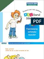 Lectia-4-Functionarea-sistemului-muscular.pdf