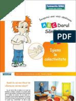 Lectia-4-Igiena-in-colectivitate.pdf