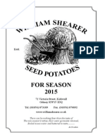 Seed Potato Catalogue - 2015.pdf