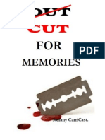 out-cut for memories.pdf
