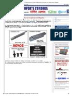 Soporte Cordoba - Reporte Mensual_ Rieles y Cablecanales Ranurados, los Complementos Obligados.pdf