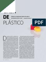 Casa Do Plastico - Evanildo Da Silveira