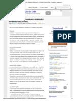 Protocolos de Trabalho_ Modbus e Ethernet Industrial - Redações - Guttoferreira