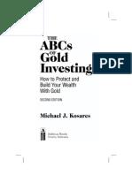 ABCsOfGoldInvesting.pdf