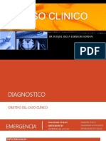 CASO CLINICO MEG-TBC.pptx